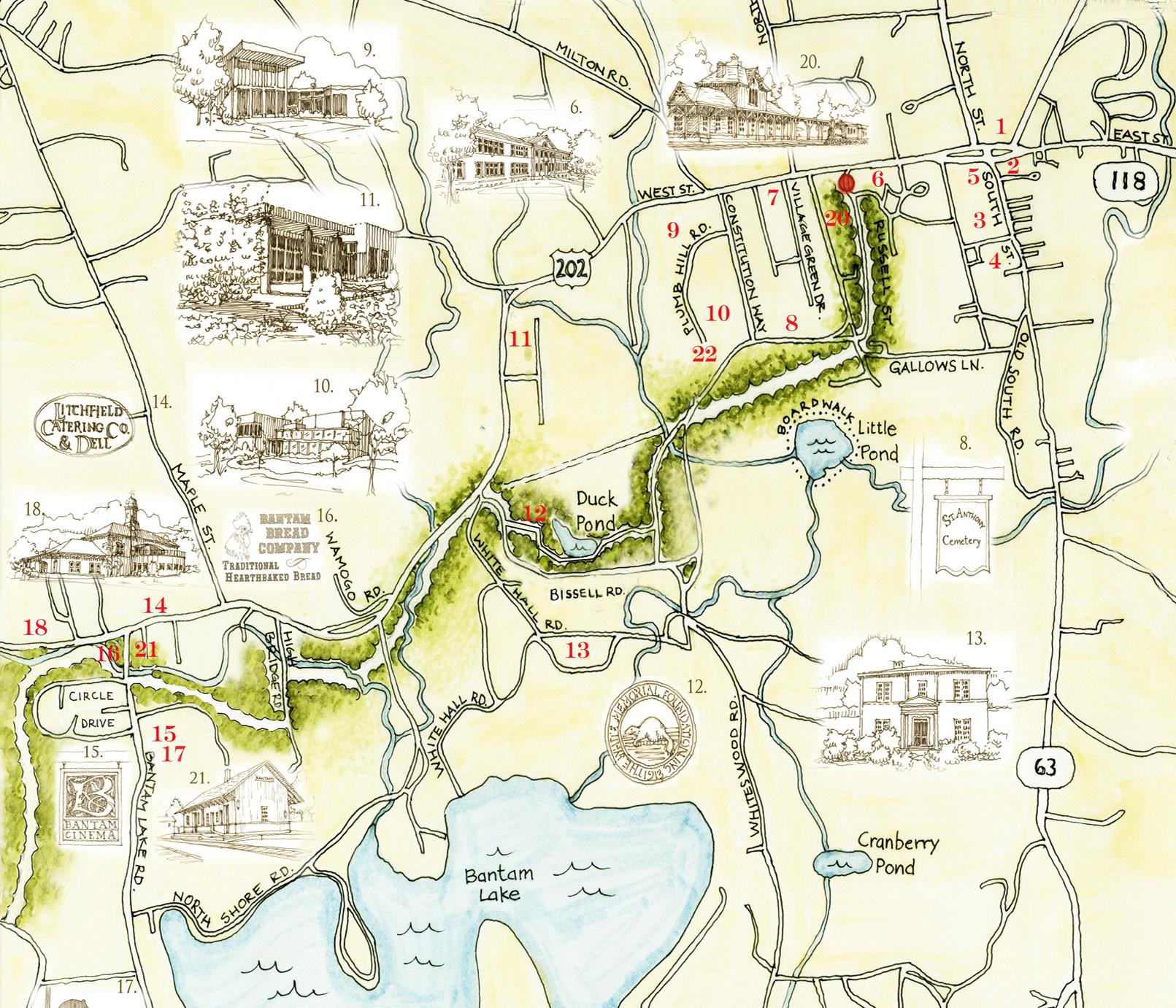 greenway_map-latest
