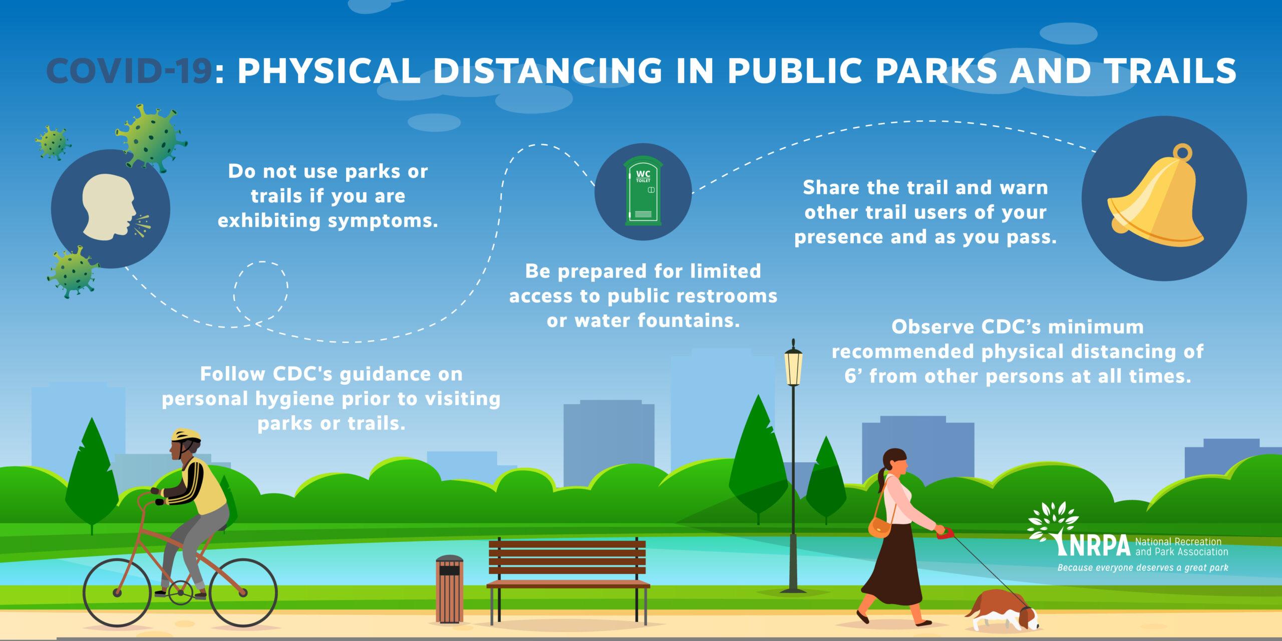 covid19-urban-parks-hi-res-web